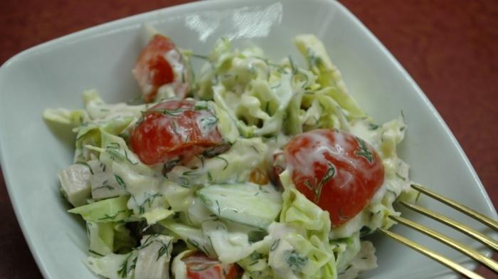 salat-izovoshei-i-indeiki-5