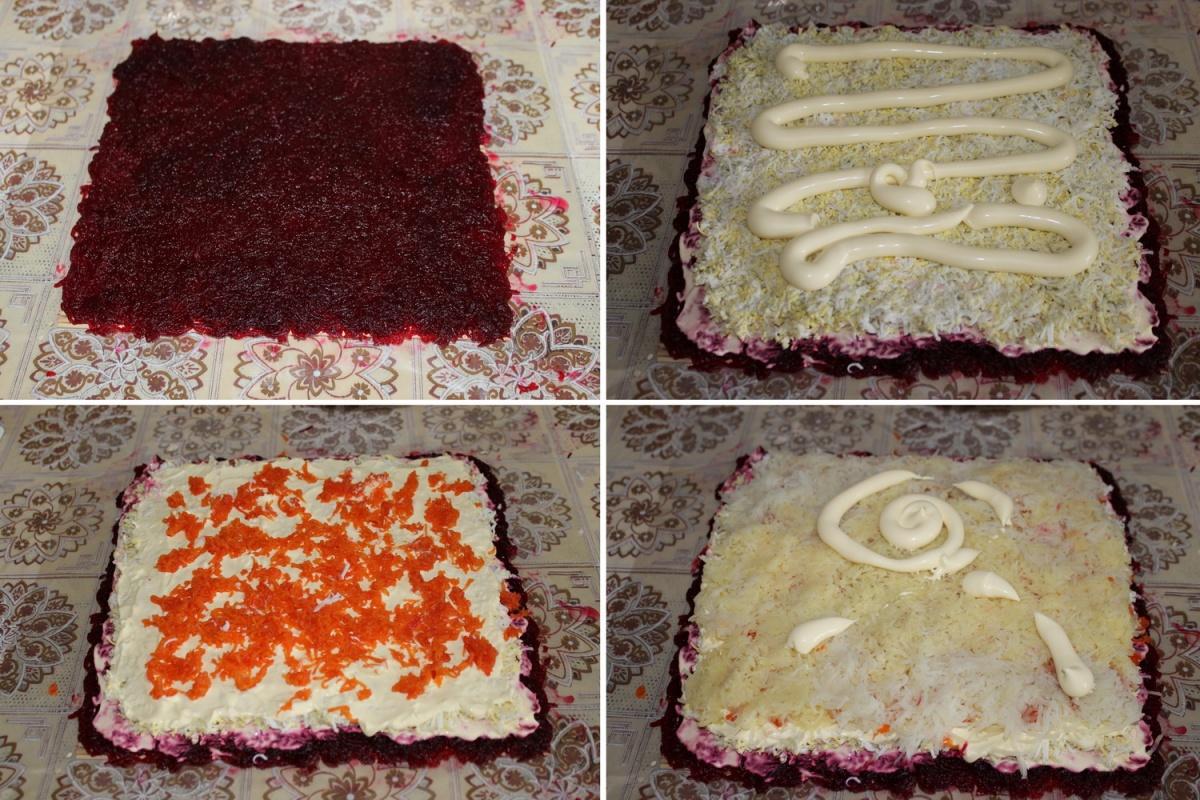 Как приготовить кексы рецепты с фото название пришло